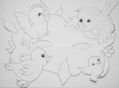 P1370467-masque oiseau-w.jpg