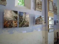 Racine-vagabondes-2011 184-web.jpg