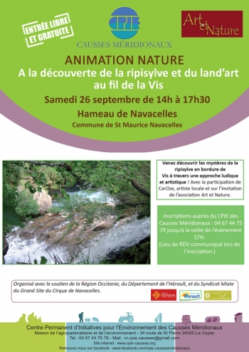 balade ripisylve_art et nature_260920_page-0001-w.jpg