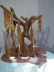 Racine-vagabondes-2011 080-web.jpg