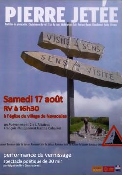 017-affiche-pierrejetee2-w.jpg