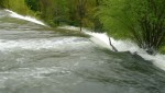 eaux de pâques 06.jpg