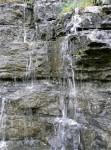 eaux de pâques 11.jpg