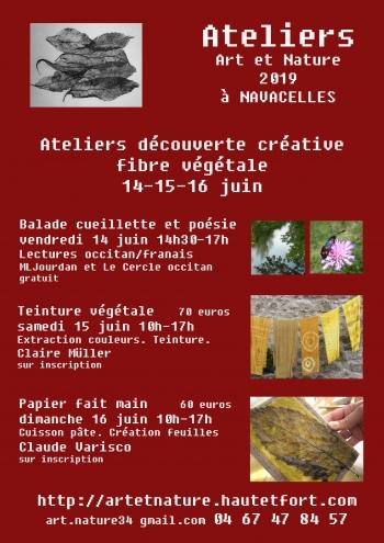 Affiche-Ateliers-14-16 juin-FIN.jpg