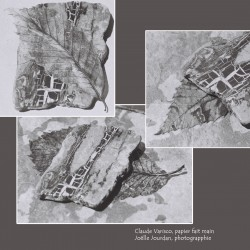 composition-papier-pierre-aplati-w.jpg