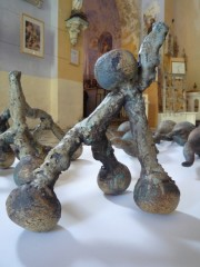 Racine-vagabondes-2011 081-web.jpg