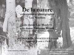 De la nature-Cie Luc Maubon site.jpg