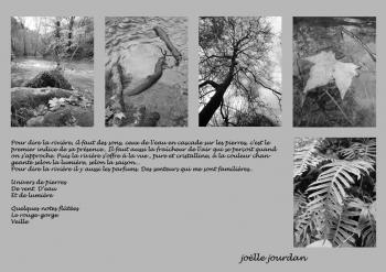 Rivière-joellejourdan-w.jpg