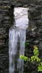 eaux de pâques 10.jpg