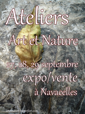Affiche-Ateliers-sept-w.jpg
