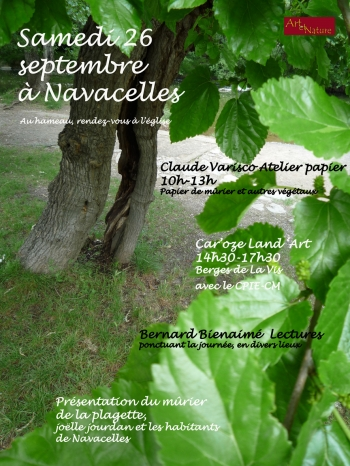 Ateliers-Créatifs-26sept-ArtetNature-Navacelles-Affiche-w.jpg