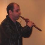 Hovhannes Martirosyan-3.jpg