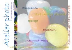 AteliersArtetNature-carte-web.jpg