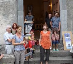 Navacelles expo 2013 010.JPG
