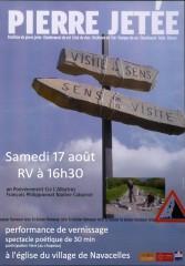 017-affiche-pierrejetee-w.jpg