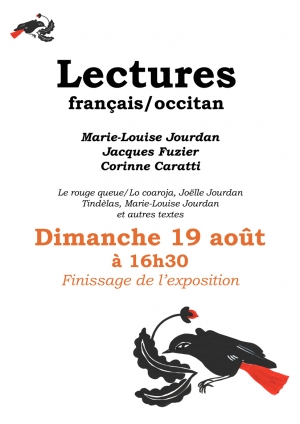Affiche-Lectures-19août-w.jpg