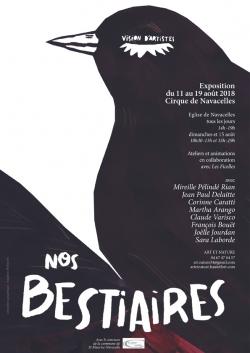 Affiche-Nosbestiares-ArtetNature-w.jpg
