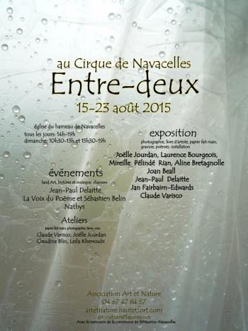 Entre-deux-AfficheExposition-Navacelles2015-w.jpg