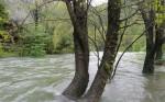 eaux de pâques 08.jpg