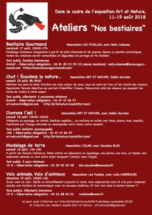 Ateliers-Nos Bestiaires-11_19aout18-Programme(1)-w.jpg